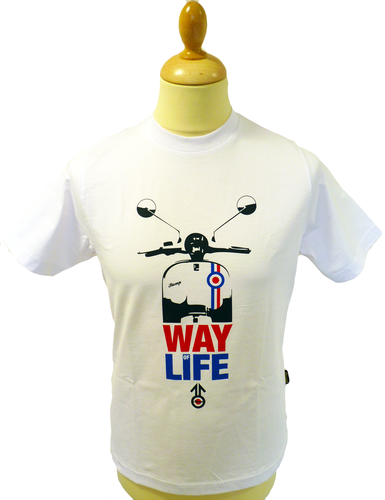 Stomp_Way_Of_Life_Tee2.png
