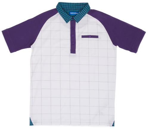 Supreme_Being_Mens_Frankie_Polo_PurpleA3.jpg