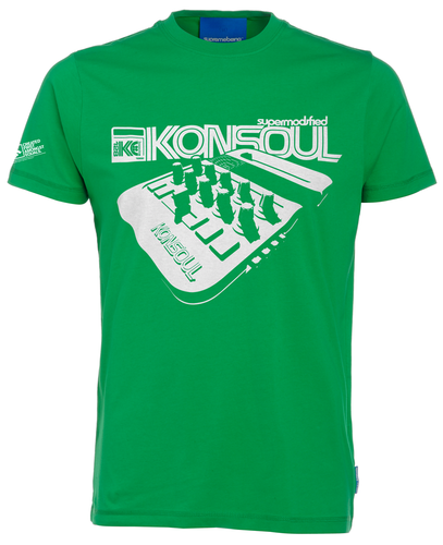 Supreme_Being_Mens_Konsoul_tee.png