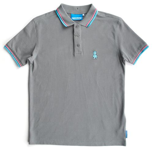 Supreme_Being_Mens_Paragon_Polo_Grey4.jpg