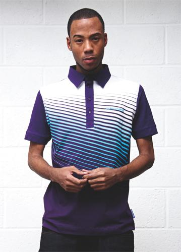 Supreme_Being_Mens_Spiro_Polo_Purple5.jpg