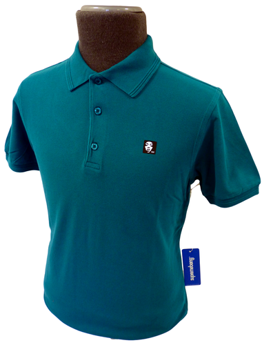 Supreme_Being_Mens_Unify_Polo_T3.png