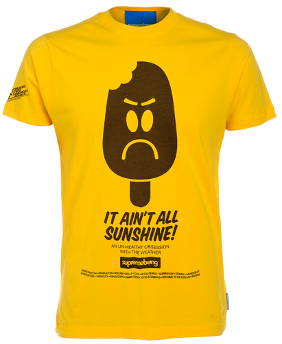 Supreme_Being_Mens_yellow_sticky_tee.png