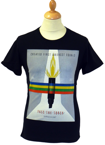 Supreme_Being_Olympic_Torch_Tshirt2.png