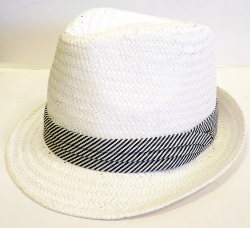 Supreme_Being_Straw_Hat4.png