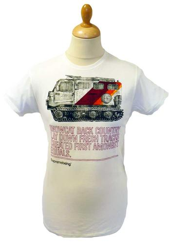 Supreme_Being_Train_Tshirt4.jpg
