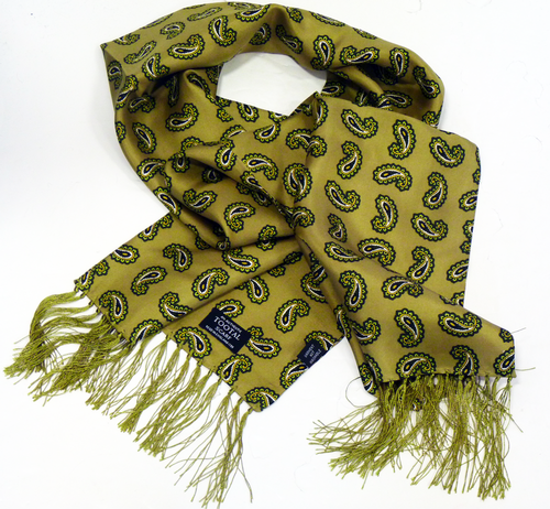 Tootal_Scarf_Lime_Paisley2.png