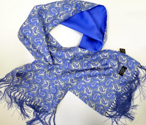 Tootal_Scarf_Sixties_Paisley_Blue_AW101.jpg