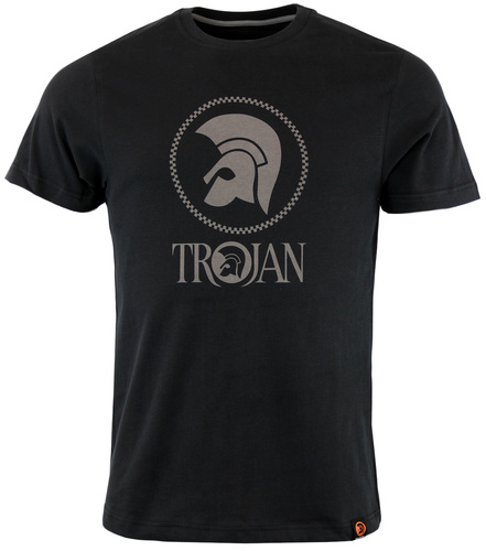 Trojan-Records-Chequerboard-Tee.jpg