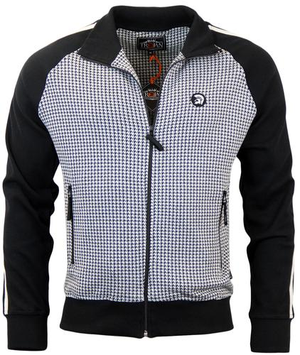Trojan-Records-Dogtooth-Track-Top.jpg