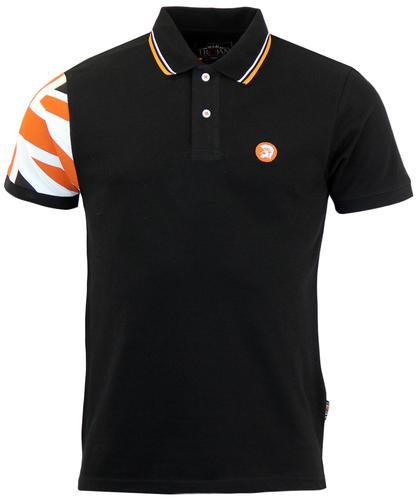 Trojan-Records-Flag-Polo-Black.jpg