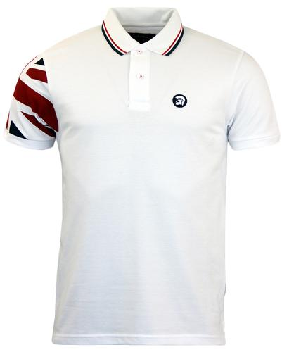 Trojan-Records-Flag-Polo.jpg