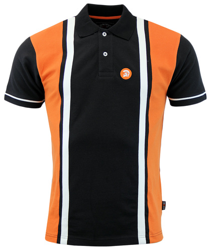 Trojan-Records-Panel-Polo-Black.jpg