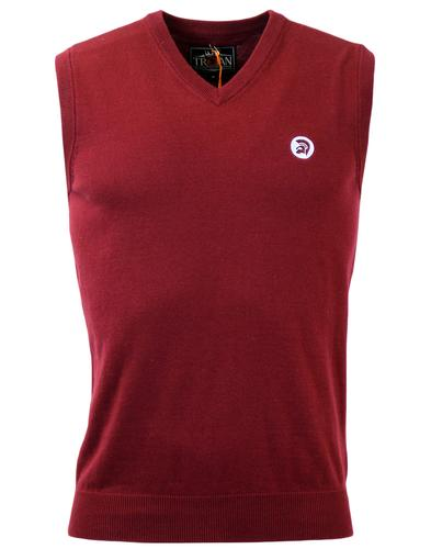 Trojan-Records-Tank-Top-Maroon.jpg