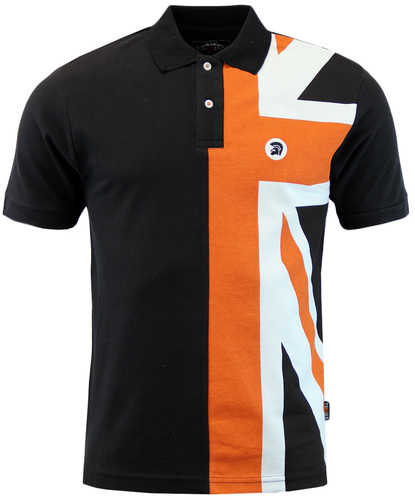 Trojan-Records-Union-Jack-Black.jpg