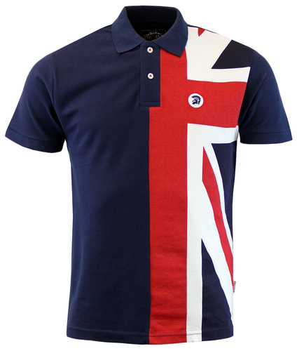 Trojan-Records-Union-Jack-Navy.jpg