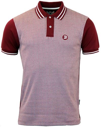 Trojan_Records_Polo_Maroon.jpg