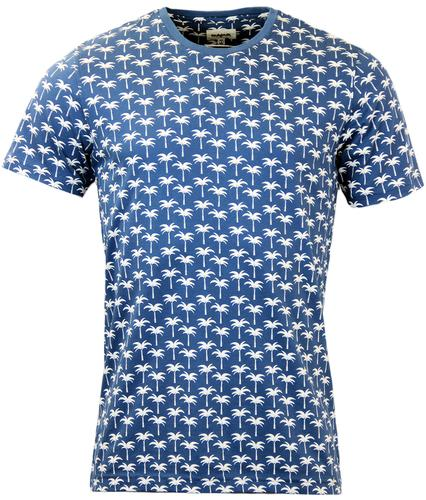 TukTuk-Palm-Tree-Tee-Blue.jpg