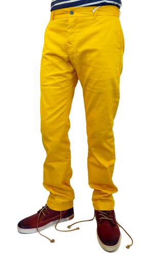 Lacoste Jeans Mens