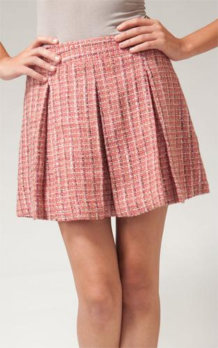 Tulle_Retro_Mod_Mini_Skirt1.jpg