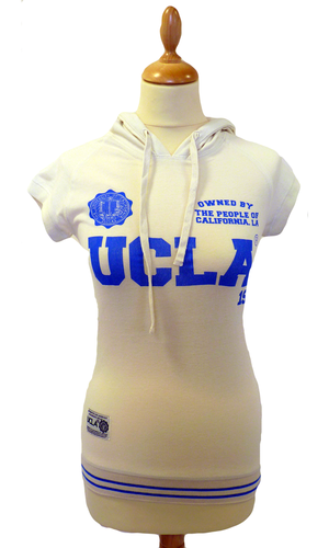 UCLA_Womens_Fowler_Top5.png