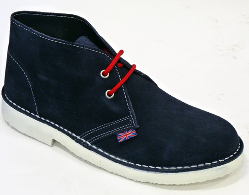 Union_Jack_Desert_Boots_Navy3.png
