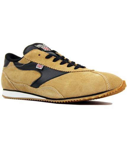 Walsh-Cobra-Race-Trainers5.jpg