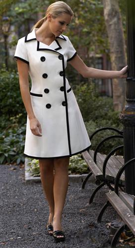 White_pea_coat_dress_main_2.jpg