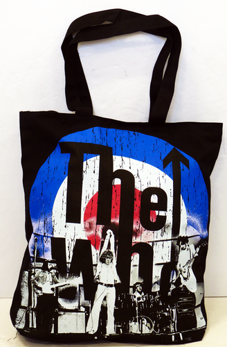 Who_Tote_Bag3.png