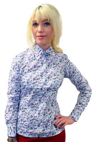 Womens_1_Like_No_Other_Shirt_Floral6.png