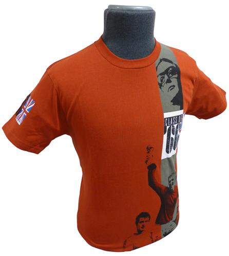 World_Cup_1966_Tshirts_Red5.jpg