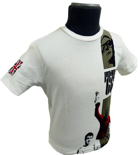 World_Cup_1966_Tshirts_white3.jpg