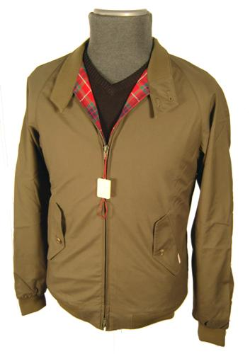 acorn baracuta g9 harrington main .jpg