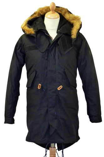 alpha_industries_M65_parka_B41.png