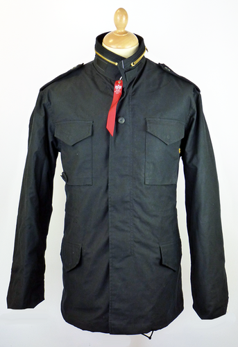 alpha_industries_black_jacket4.png