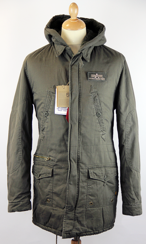 alpha_industries_deconstructed_parka4.png