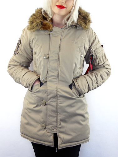 alpha_industries_explorer_parka_khaki8.png