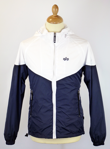 alpha_industries_helix_jacket3.png