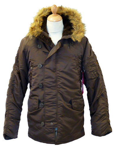 alpha_industries_parka_brown3.png