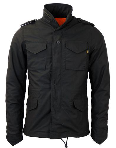 alpha_industries_quilted_field_jacket4.jpg