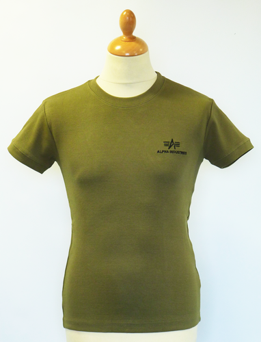 alpha_industries_rib_tee_olive3.png