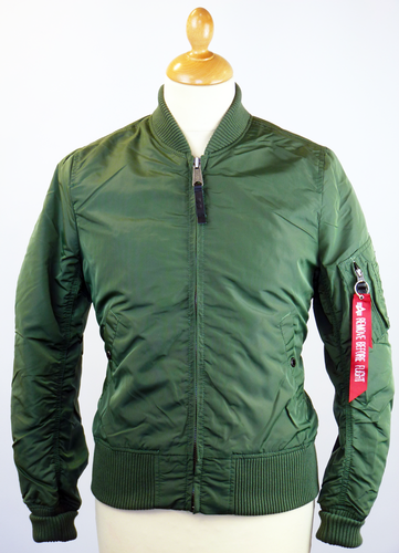 alpha_industries_slim_ma1_sage5.png