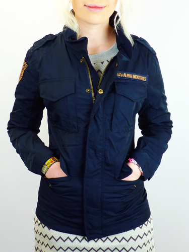 alpha_industries_womens_unit_jacket5.png