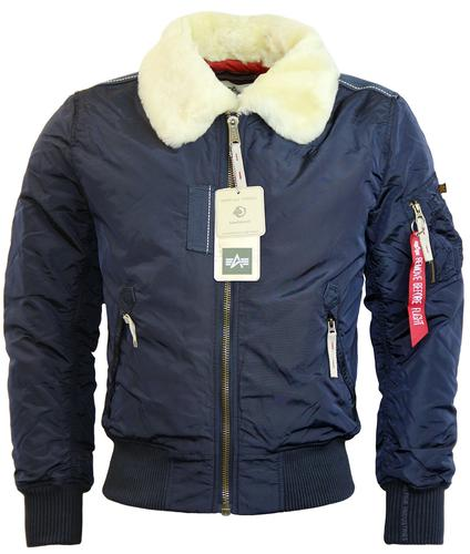alpha_injector_flight_jacket_navy1.jpg