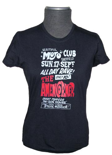 amen_corner_ladies_tee.jpg