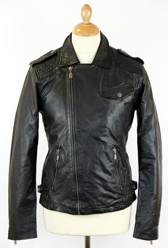 andy_warhol_leather_jacket6.jpg