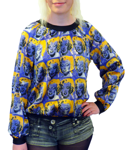 andy_warhol_marilyn_shirt4.png