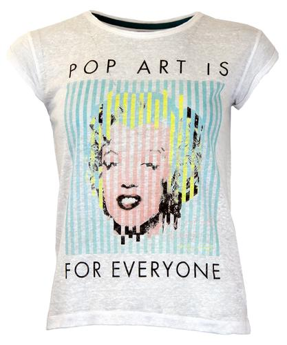andy_warhol_pop_art2.jpg