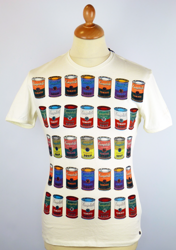 andy_warhol_soup_can_tshirt4.png