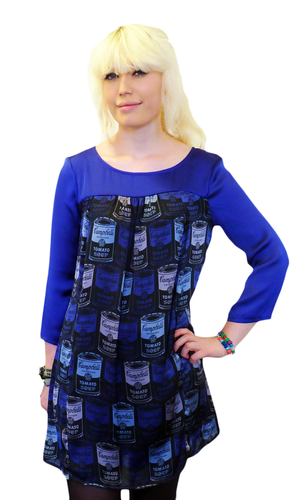 andy_warhol_soup_dress5.png